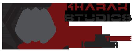 kharak_mobile_logo2x