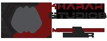 kharak_mobile_logo1x